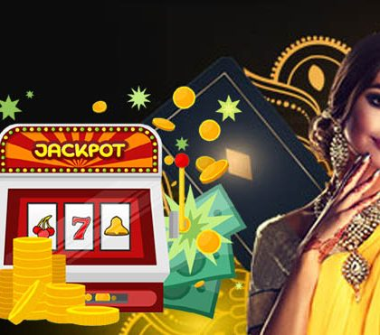 How to Get Maximum Value From Online Slots