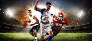 Mengatasi Berbagai Permasalahan Saat Bermain Sportsbook