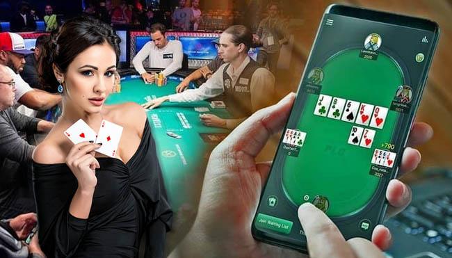 Menguasai Cara Menghasilkan Untung dengan Bermain Poker