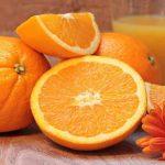Daftar Makanan yang Dapat Tingkatkan Imunitas Tubuh