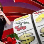 Jenis Judi Slot Online Paling Mudah Dimenangkan