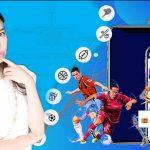 Kelebihan Jika Bermain Taruhan Sportsbook Online